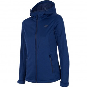 4F H4L19 SFD001 women's jacket