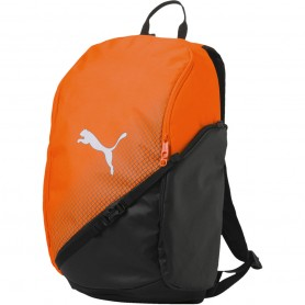 Puma Liga рюкзак