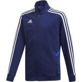 Adidas Tiro 19 Training JKT bērnu sporta jaka