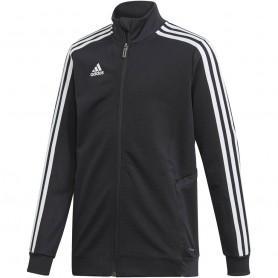 Adidas Tiro 19 Training JKT children sports jacket
