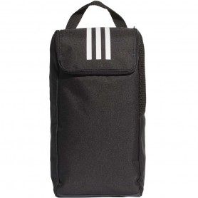 Adidas Tiro SB bag for sport shoes