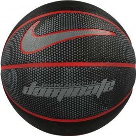 Nike Dominate 8P basketbola bumba