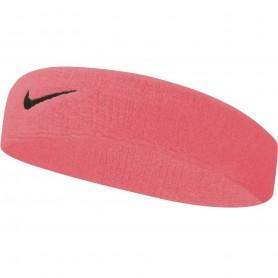 Nike Swoosh galvas apsējs