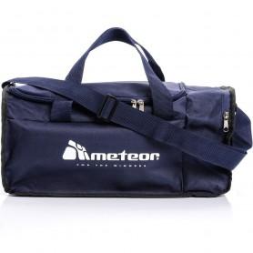 Meteor Nepr 20L sport bag