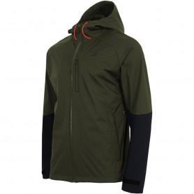 4F H4L19 KUMT005 куртка