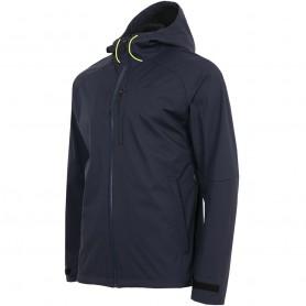 4F H4L19 KUMT005 jacket