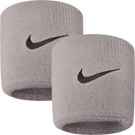Nike wristband 2 pcs