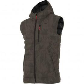 4F H4L19 KUM001 jacket
