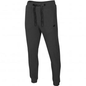 4F H4L19 SPMD001 sports pants