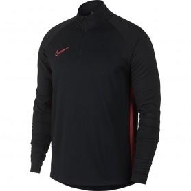 Vīriešu sporta krekls Nike M Dry Academy