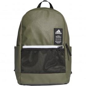 Adidas Classic BP Urban backpack