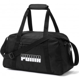 Puma Plus Sports Bag II sporta soma