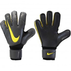 Football goalkeeper gloves Nike GK Premier SGT-FA18