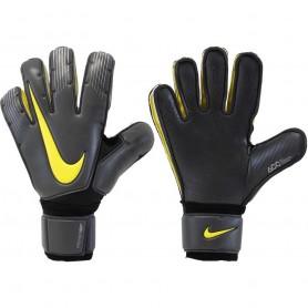 Futbola vārtsargu cimdi Nike GK Premier SGT-FA18