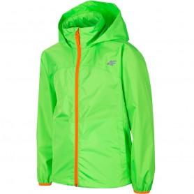 4F J4L19 JKUM403 children's jacket
