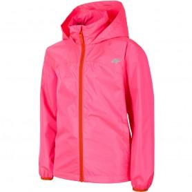 4F J4L19 JKUD401 children's jacket