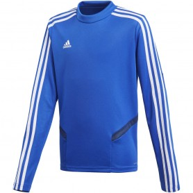 Adidas Tiro 19 Training Top bērnu sporta jaka