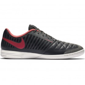 Nike LunarGato II IC football shoes