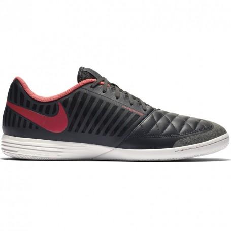 more photos c34b6 8219d Nike LunarGato II IC football shoes