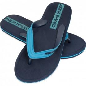 Aqua-speed Faro kol.10 Flip Flop