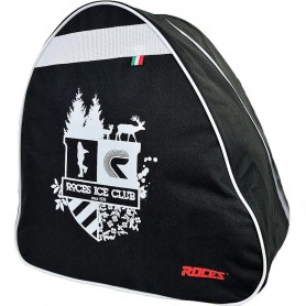 Roces Ice Club Bag To Carrry Skate soma skrituļslidām