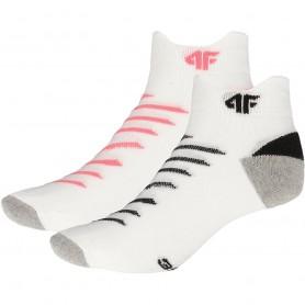 4F H4L19 SOD006 20S 2 pack stockings