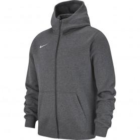Nike Hoodie FZ FLC TM Club 19 children sports jacket