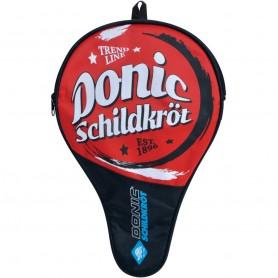 Galda tenisa rakete Donic Trendline