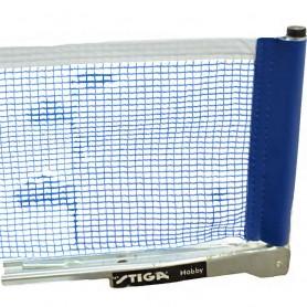 Galda tenisa tīkls Stiga Hobby