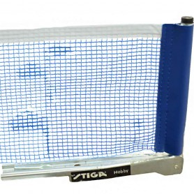 Table tennis net Stiga Hobby