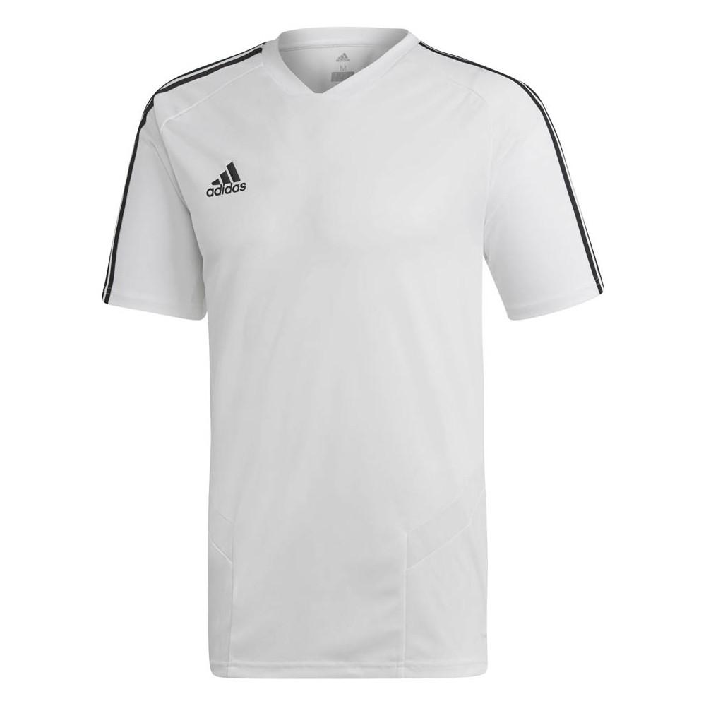 Adidas Tiro 19 Training Jersey T-shirt