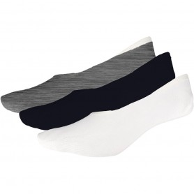 4F H4L19 SOD007 3 pack stockings