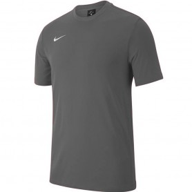 Nike Tee TM Club 19 SS JUNIOR Футболка