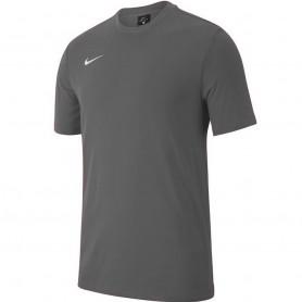Nike Tee TM Club 19 SS JUNIOR T-shirt
