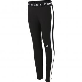 4F H4L19 LEG002 Leggings