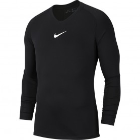 Men's long sleeve training top Nike M Dry Park First Layer JSY LS