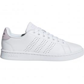 Adidas Advantage sieviešu sporta apavi