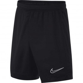 Children's shorts Nike B Dry Academy