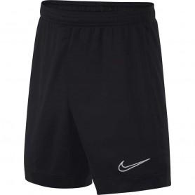 Nike B Dry Academy