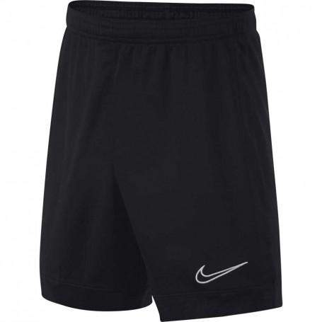 Nike B Dry Academy šorti