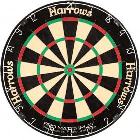 Дартс Harrows Pro Matchplay
