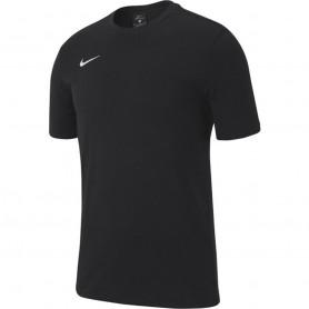 Nike Tee TM Club 19 SS JUNIOR T-krekls