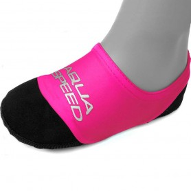 Swimming socks Aqua-speed Neo kol.03