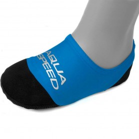 Swimming socks Aqua-speed Neo kol.01
