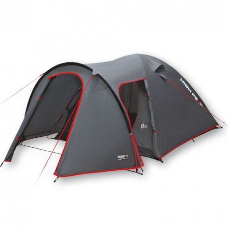 High Peak Kira 3 палатка
