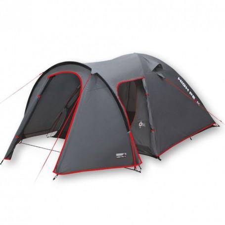 High Peak Kira 3 telts