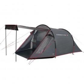 High Peak Ascoli 3 палатка