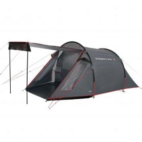 High Peak Ascoli 3 tent