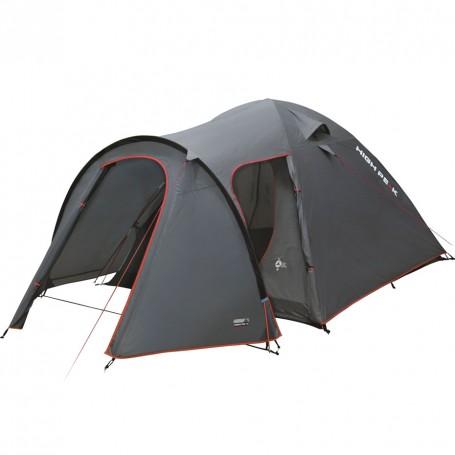High Peak Kira 5 telts