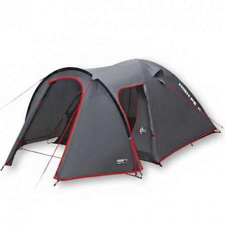 High Peak Kira 4 telts